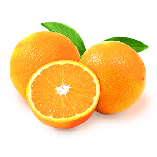 Fresh Orange - Valencia Oranges - Planet Israel