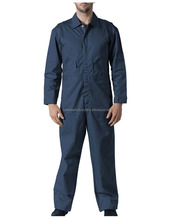 flame resistant industry coverall workwear clothing work gear oil and gas workwear