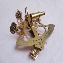 Marine Nautical Sextant for Sale at reasonable price 2018