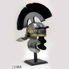 Manufacturer Of Roman Armour And Helmets
