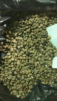 $ 1800-2000$/TON-THE BEST QUALITY OF ROBUSTA AND ARABICA COFFEE BEAN IN DUBAI MARKET