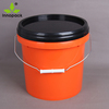 /product-detail/durable-round-food-grade-10-litre-plastic-container-50039507215.html