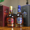 Hot Sale Chivas Regal Aged 18 and 12 Years