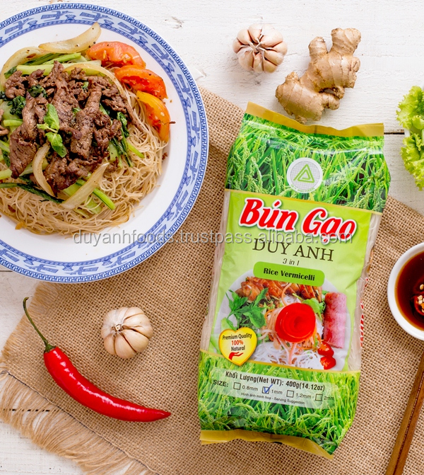Best Quality Rice Paper - Duy Anh Foods
