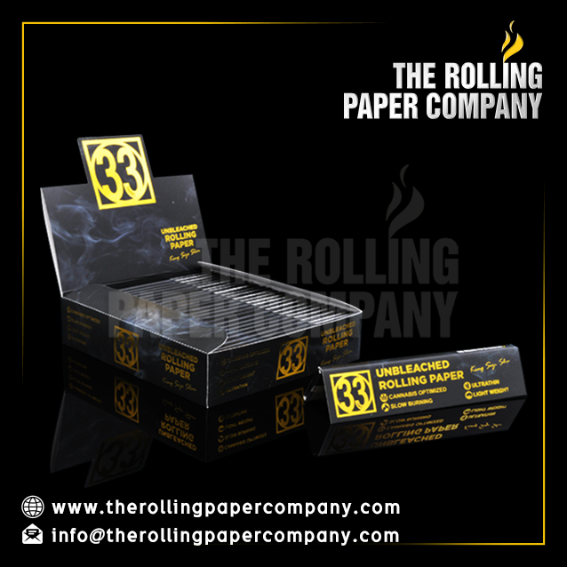 buy custom rolling papers Plus we felt lame spending extra money on gold skins when we could have spent it on more weed or something to add to the weed like kief or bho as far as unique or custom papers go shine 24k gold rolling papers are a cool novelty, but spending extra money on shine papers instead of more weed seems crazy.