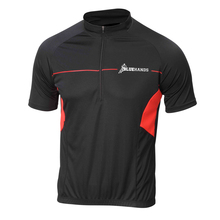 2017 Pakistani Polyester Cycling T Shirts For Men