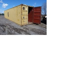 container mobile restaurant for sale/ modify shipping container bar/ cheap used office container