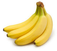 CAVENDISH BANANA FOR SALE