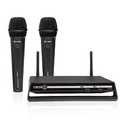 CAROL 2.4G Digital Wireless Dynamic Microphone DWR-882