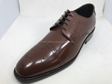 GOOD YEAR WELTED LEATHER MENS FORMAL SHOES (Paypal Accepted) AGB-7