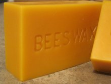 beeswax/bee wax from manufacturer
