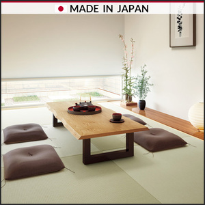 DAIKEN KOKOCHIWAZA Home decoration modern Japanese style anti-slip floor mat tatami for living room