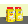 Hot sales imported biscuit Lipo cream egg cookies 135g made from Vietnam manufacturer
