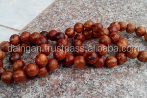 large wood bead necklace fashion jewelry wholesale cheap jewelry