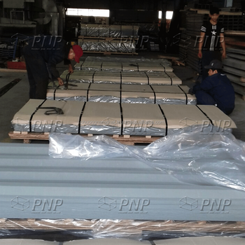 Shipping container parts Steel using building or repairing ISO Container