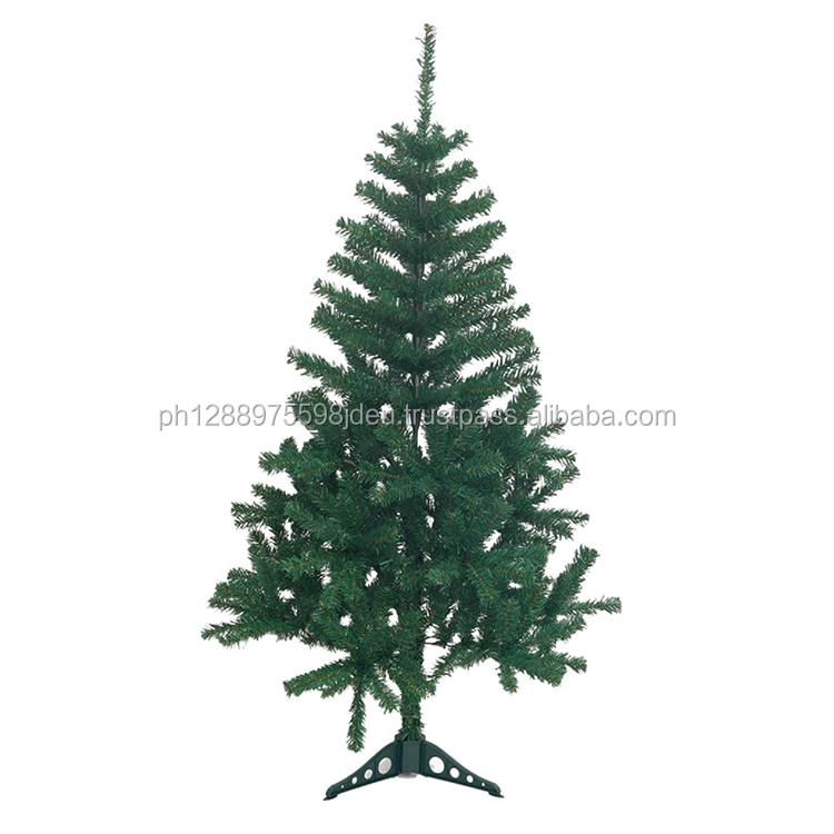 Hot sell outdoor Christmas tree lights LED artificial Christmas tree and decorative christmas tree with star