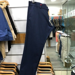 Professional mens cotton chinos trousers men trousers models with best price