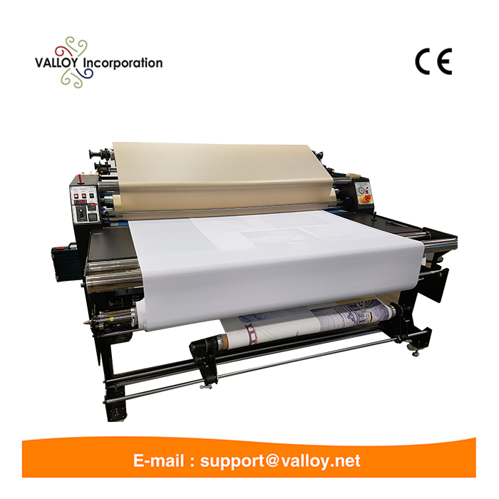 New Product Automatic Screen Printing Machine, T-shirt Printing Machine Prices