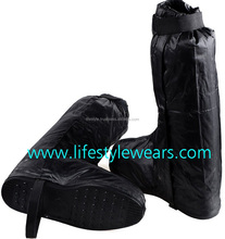 rain cover boots rain shoe covers men rain shoe covers waterproof rain boot/shoe covers rain cover for sh