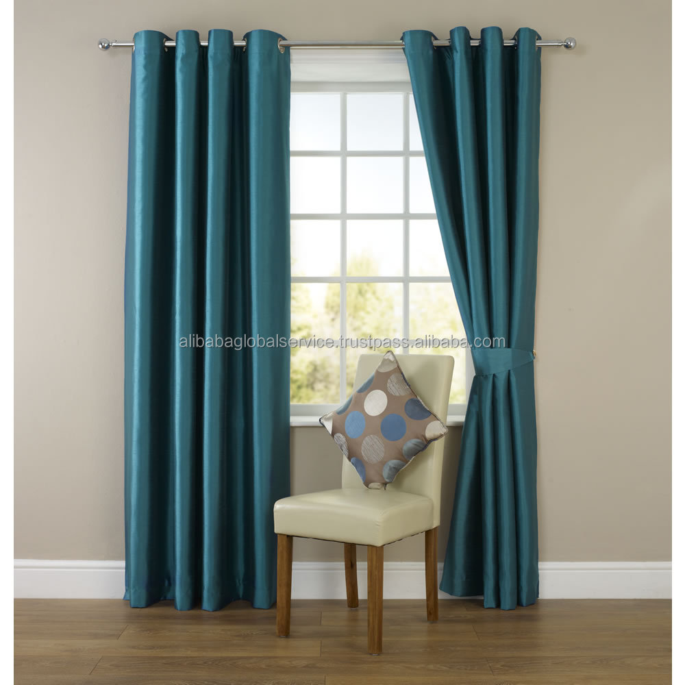 Best New Model & Different Designs of Curtains