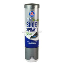 Wholesale Shoe Odor Neutralizer antibacterial Shoe deodorizer Spray Shoe Spray