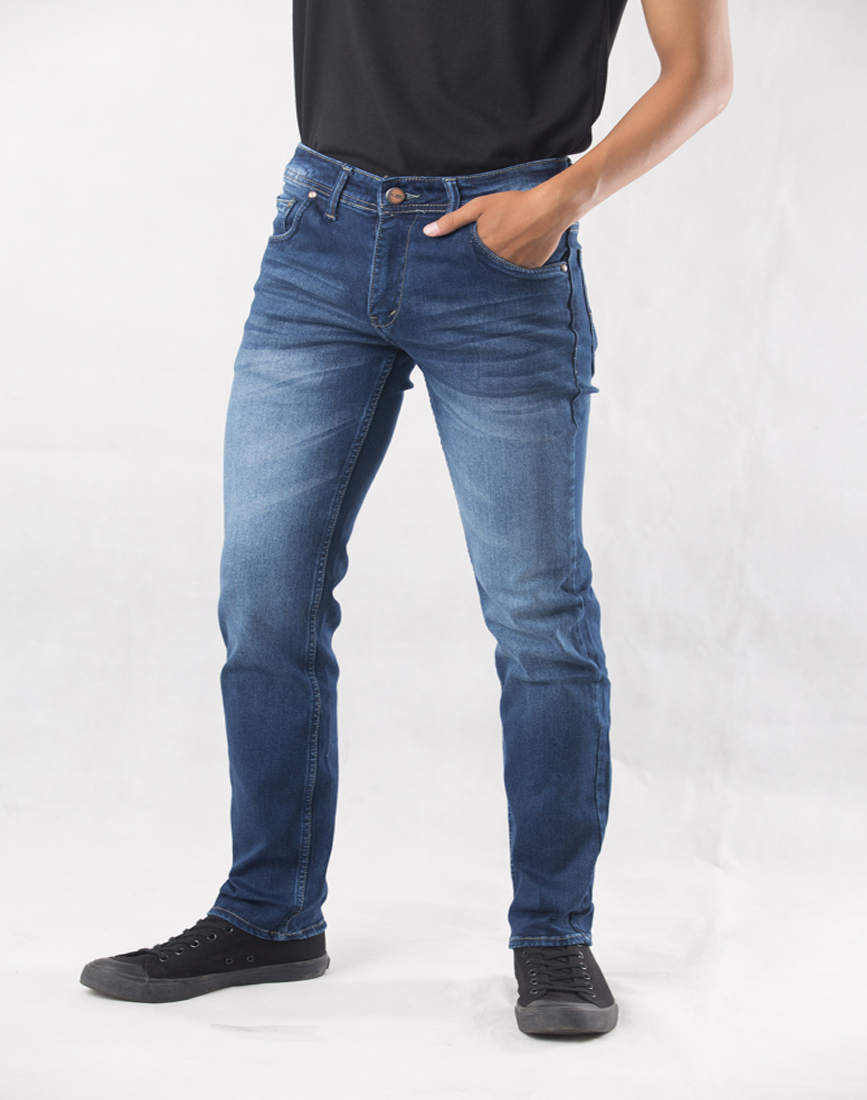High Quality Men's Jeans Wholesale
