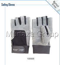 Sailing Gloves, Sail Gloves, Yacht Gloves, Boat Gloves, Boating Gloves, Sail Boat Gloves, Boat Sail Gloves, Half & Full Fingers