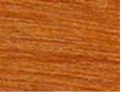Shibadan- EXOTIC WOOD FOR FURNITURE AND CABINET WORK PRODUCTS