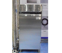 commercial stainless steel galley Refrigerator 300 Ltr