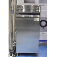 Commercial Stainless Steel Galley Refrigerator 300