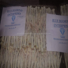 chicken feet export process grade A good quality/Frozen chicken Feet/chicken feet and paws