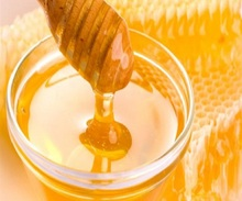 Best Quality 100% Pure Honey