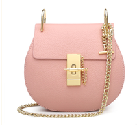 14c Women branded bags LUXURY handbags