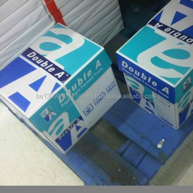 A4 Copy Copier Paper 80gsm,75gsm,70gsm for sale at discount prices..