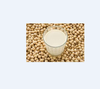 hot sale soybean /soybean seed with cheap price
