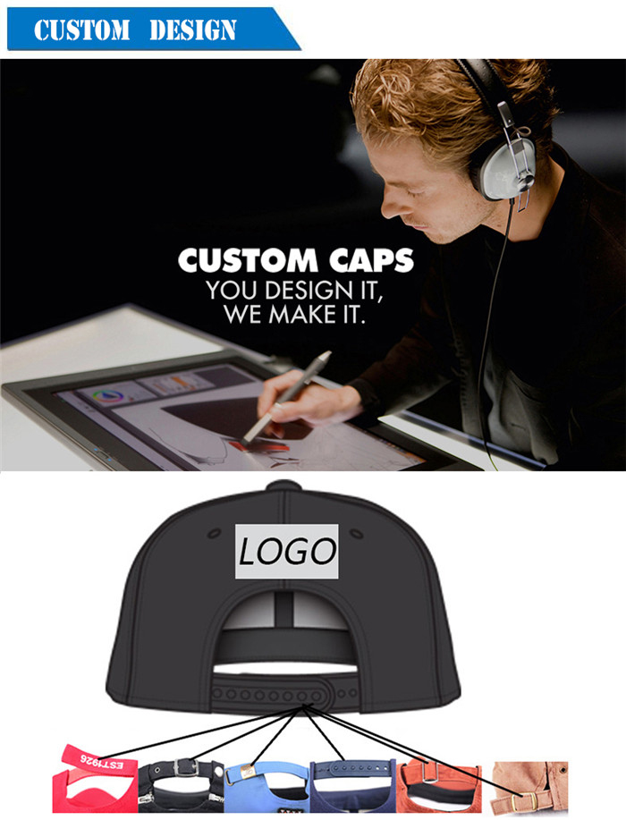 1 custom cap hat,desgin logo,new apparel,best china factory.jpg