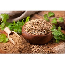 Fine Grade Coriander Powder/Spices/Herbs/Indian Coriander Powder