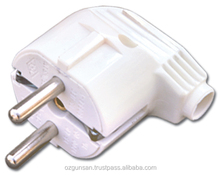 High quality best price electrical plugs