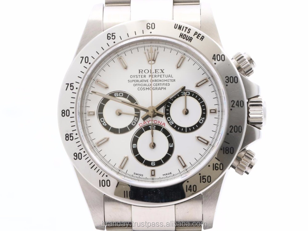 Pre-owned luxury watches [Sell used original watches in bulk for Business]