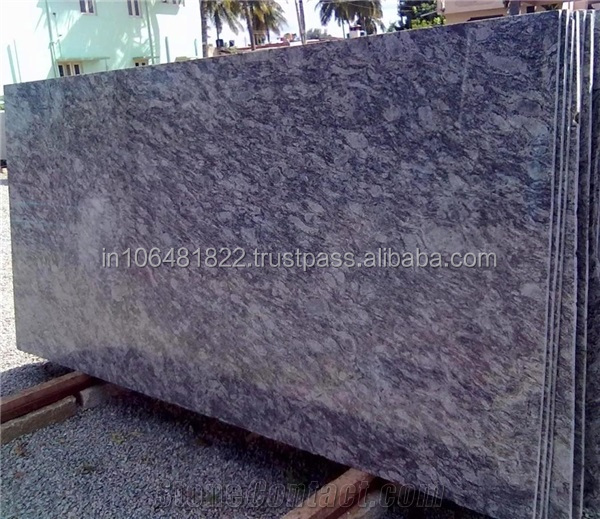 Export Granite and marble tile