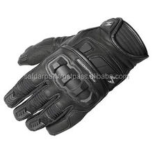 cycling gloves custom motocross glove motorcycle gloves leather
