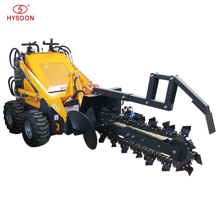 Mini chain digging trencher.jpg