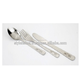 Stainless Steel Kid Cutlery / children stainless steel cutlery set
