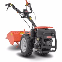 Goldoni Cultivator Twist 9DS With Rotary