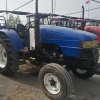 cheap mini farm agriculture 60hp tractor for sale