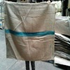 Best Grade Agriculture maize packaging Thai Wholesale Used Jute Sacking Bags