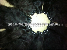 SHEDDING AND TANGLE FREE UN PROCESSED 100% REMY UNPROCESSED INDIAN HUMAN HAIRS !!!!!!!!!!!!!!!!