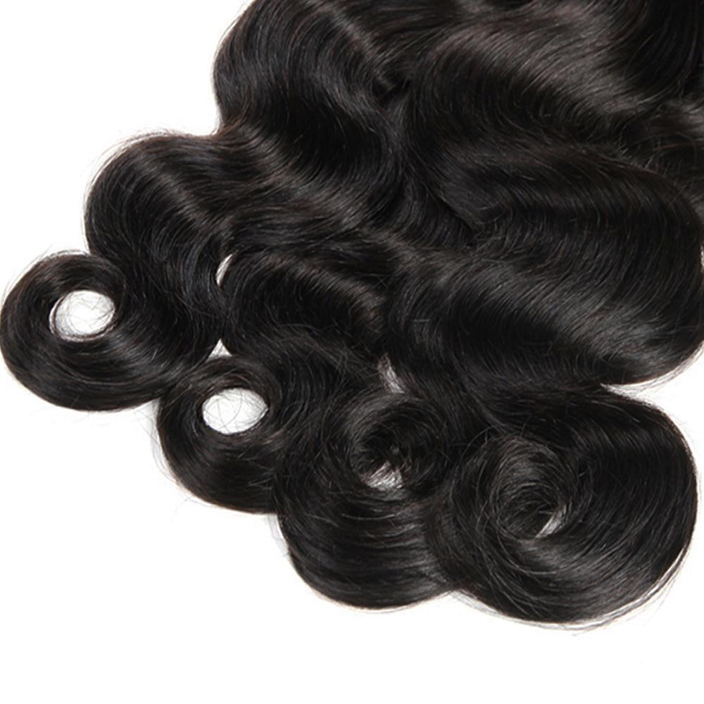 Capelli Hair Weavedeja Vu Weaveviolet Hair Weave Crochet Hair
