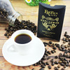 100 Genuine Kopi Luwak Specialty Arabica