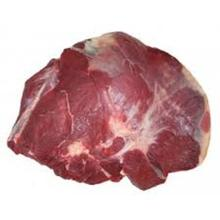 Halal Frozen beef tenderloin cheap price
